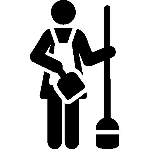 خدمات منازل