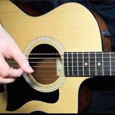 آموزش گیتار-اندیشه