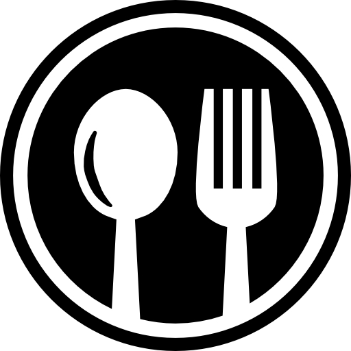 غذا و رستوران