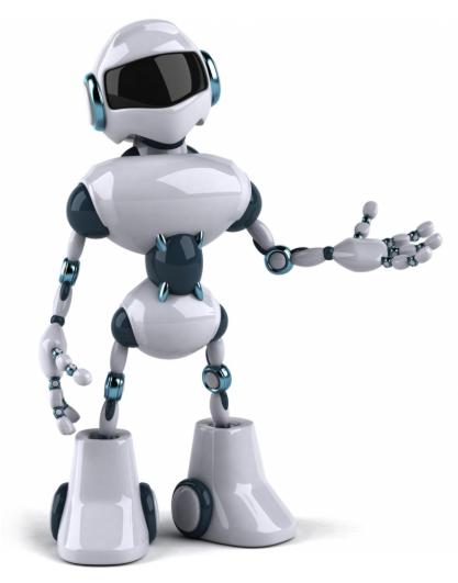 نهمین دوره جشنواره رباتیک و هوش مصنوعی