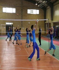 باشگاه ورزشی یاس فرمانیه