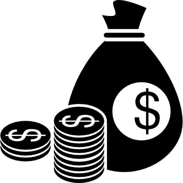 بانک و موسسات مالی اعتباری