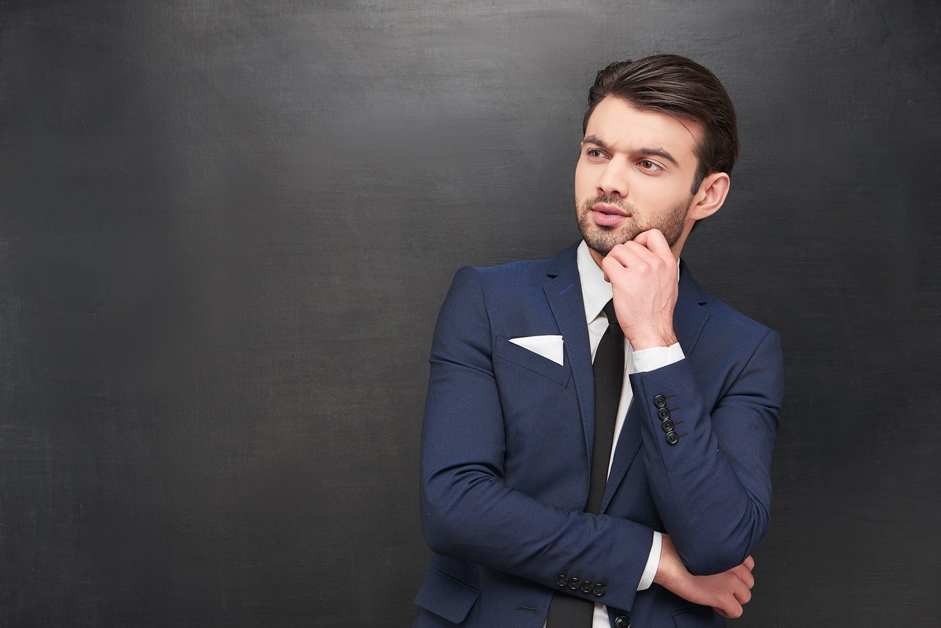آرایشگاه مردانه نیوفیس / NEWFACE